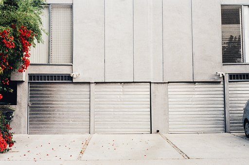 Garage Box Huren : Verhuur garageboxen opslagruimten en de btw schooten advies